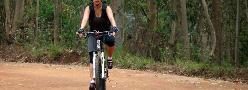 Pedal pela bucólica Gonçalves – MG