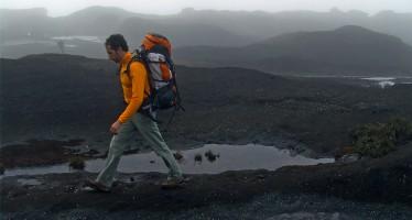 Equipamentos para montanha e trilha – fevereiro