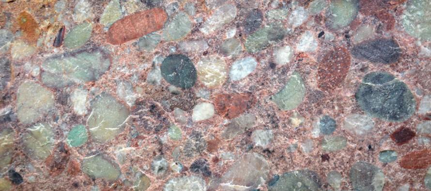 Escalando em Igatú – Chapada Diamantina I
