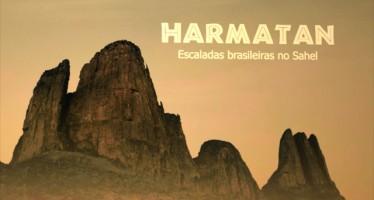 Harmatan recebe prêmio de Melhor Direção