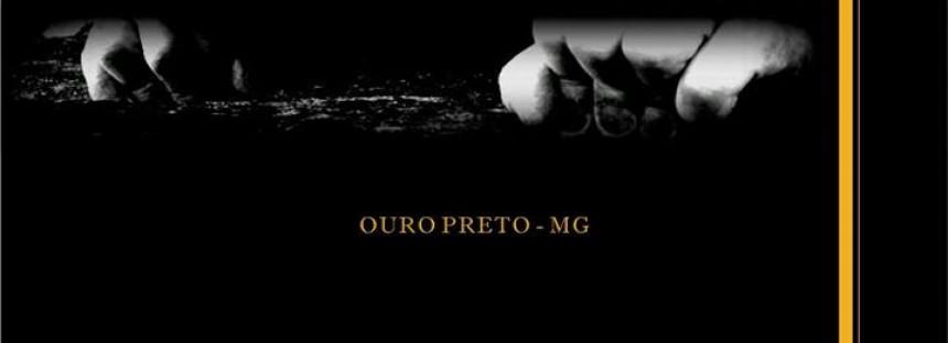Ouroboulder 2014