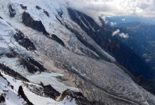 Chamonix – Mont Blanc