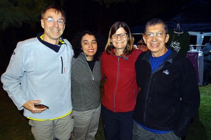 Festa na Montanha 2018