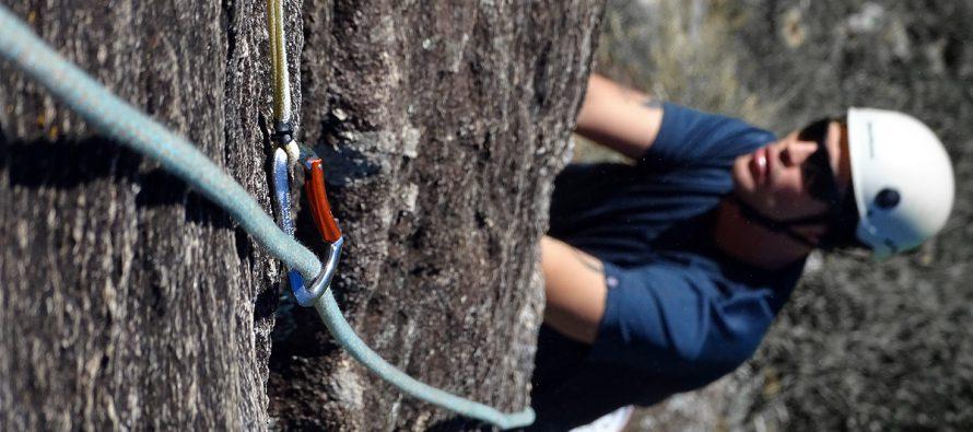 Quais substâncias podem danificar minha corda?