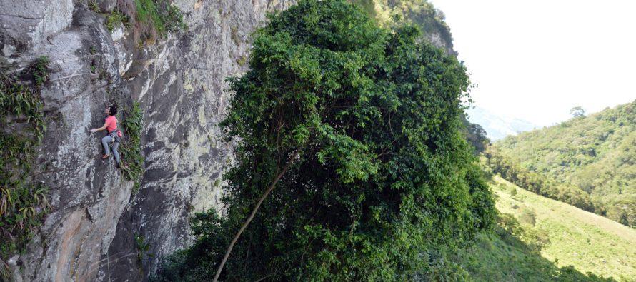 Pedra da Divisa – Respeite ou será banido!