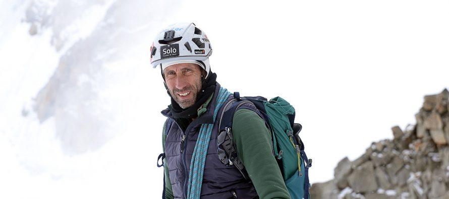 Equipamentos para montanha e trilha – janeiro 2020
