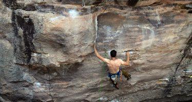 Igatú – escaladas e sossego na Chapada Diamantina