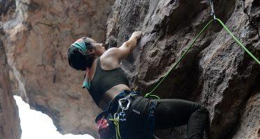 Equipamentos para montanha e trilha – março 2020