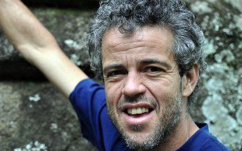 ON THE ROCKS com SÉRGIO TARTARI