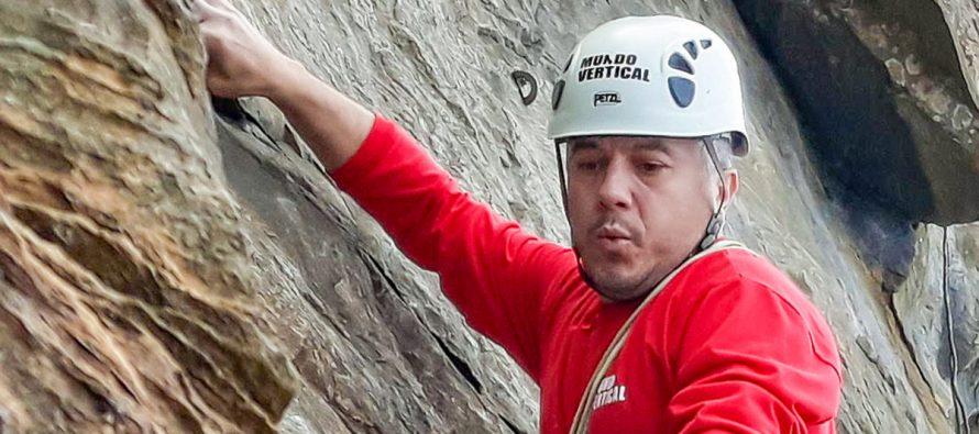ON THE ROCKS com ORLEI JÚNIOR