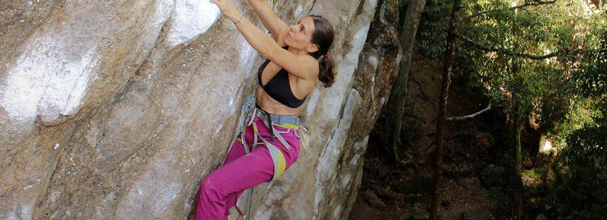 ON THE ROCKS com MÔNICA PRANZL