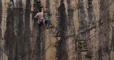 Novas aventuras em Itatim
